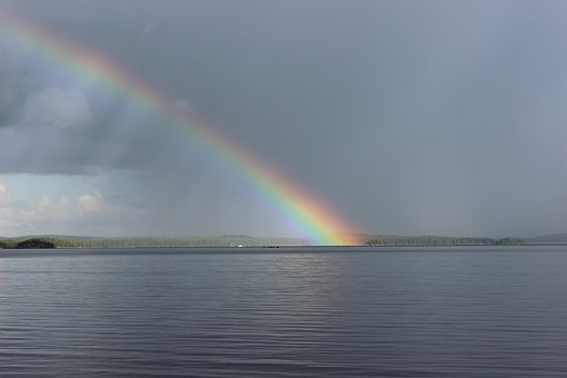 Vigdis Bjørnøy fysioterapeut regnbue-1372108__340